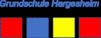 Grundschule Hargesheim Logo