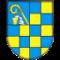 Ortsgemeinde Hargesheim